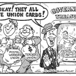 its-okay-they-have-union-cards