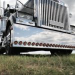 truck-front